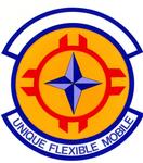 49 Materiel Maintenance Sq emblem.png