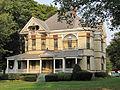 49 Thomas Oliver House 3.JPG