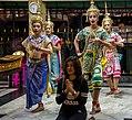 4Y1A1008 Bangkok (32844000033).jpg