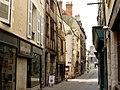4 Blois (84) (12882623793).jpg