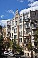 4 Yaroslaviv Val Street.jpg