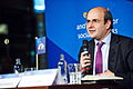 4th EPP St Géry Dialogue; Jan. 2014 (12189290755).jpg