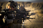 4th Marines Sharpen Their Close Combat Marksmanship 150123-M-QH615-179.jpg