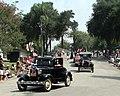 4th of July Parade, Redlands 7-4-2012 (7529117324).jpg