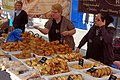 5.6.16 Brighouse 1940s Day 036 (27396301382).jpg