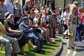 5.6.16 Brighouse 1940s Day 166 (27448760131).jpg