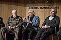 50 anys Premi d'Honor de les Lletres Catalanes DC92037 (44041306060).jpg