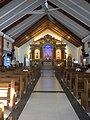 521Santa Monica, Lubao, Pampanga Chapel 12.jpg