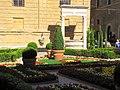 53026 Pienza SI, Italy - panoramio.jpg