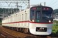 5319F1628T@keisei-shisui-4.jpg