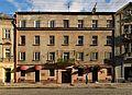 53 Franka Street, Lviv (02).jpg