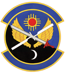 542 Operations Support Sq emblem.png