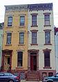 57-59 Ten Broeck St, Albany, NY.jpg