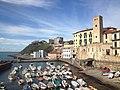 57025 Piombino, Province of Livorno, Italy - panoramio (14).jpg