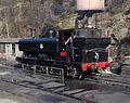 5786 Severn Valley Railway.jpg
