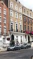 58 Queen Anne Street 02.jpg
