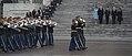 58th Presidential Inauguration 170120-D-SR682-0733.jpg