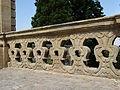 598175 dolnośląskie Wałbrzych zesp Książ zamek 6.JPG