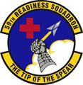 59 Readiness Sq emblem.png