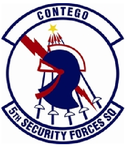 5 Security Forces Sq emblem.png