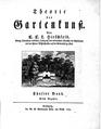 5 vol Hirschfeld Gartenkunst title page.png