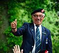 5th of may liberation parade Wageningen (5699300997).jpg