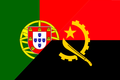600px-Flag of Portugal and Angola v2.png