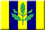 600px Fenerbahce.png