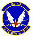 609 Air Intelligence Sq emblem.png