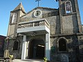 6169San Roque Pulo Chapel, Mabolo, Valenzuela City 09.jpg
