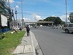 6315NAIA Road Santo Niño, Parañaque City 38.jpg