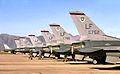 63d Fighter Squadron - F-16s - 2.jpg