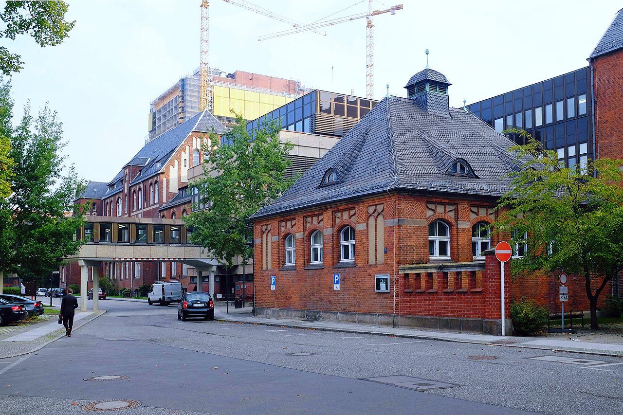 6439 Berlin.JPG