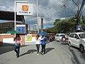 6476San Mateo Rizal Landmarks Province 11.jpg