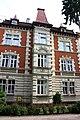 649200 Ostróda willa Sienkiewicza 19.JPG