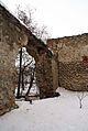 656viki Ruiny zamku w Pankowie. Foto Barbara Maliszewska.jpg