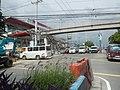 6595Cainta, Rizal Roads Landmarks 14.jpg