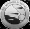 679th Radar Squadron - Emblem.png