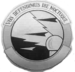 679th Radar Squadron - Emblem.png