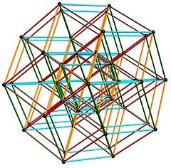 6Cube-QuasiCrystal.jpg