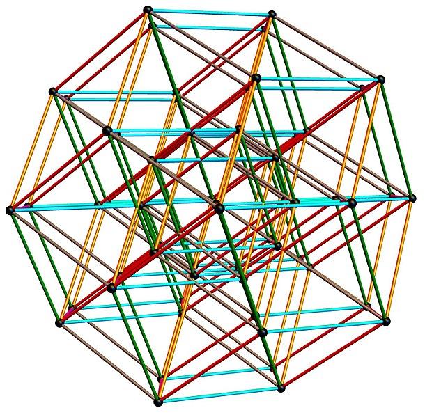 File:6Cube-QuasiCrystal.jpg