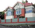 6 Abbott St East Launceston, Tas.JPG