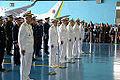 """7ª edição do """"Mérito Desportivo Militar"""" (13152839694).jpg"""