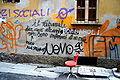 7021 - Milano - Vicolo Laghetto - Foto Giovanni Dall'Orto, 13-Ago-2008.jpg