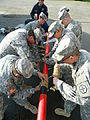 709th Transportation Company, 385th Transportation Battalion April battle assembly activities 150419-A-QL246-224.jpg