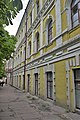 71-108-0088 Готель Брістоль.jpg
