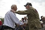 71st Anniversary of D-Day 150605-A-BZ540-012.jpg