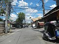7315Empty streets and establishment closures during pandemic in Baliuag 23.jpg
