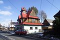 7385vik Wieś Chochołów. Foto Barbara Maliszewska.jpg