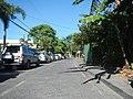 7425City of San Pedro, Laguna Barangays Landmarks 42.jpg